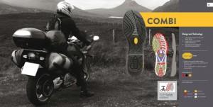 vibram-motorcycle-sole-19