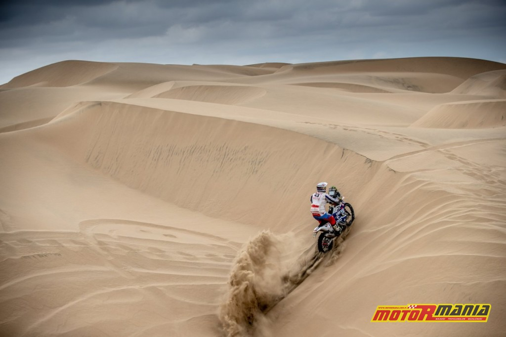 Dakar2019_ORLENTeam_Maciek_Adam (1)