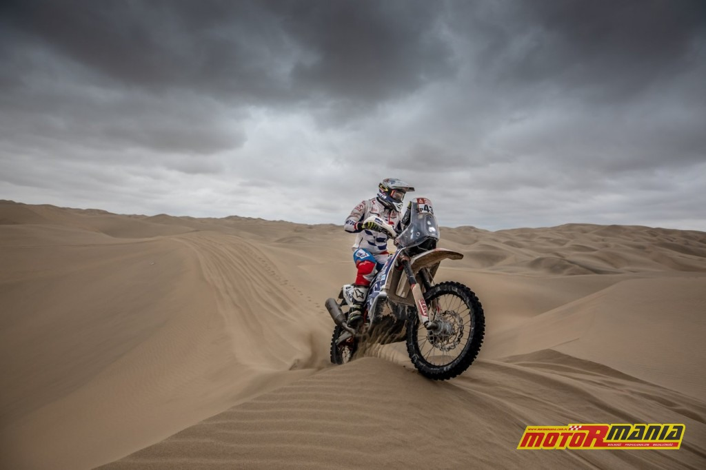 Dakar2019_ORLENTeam_Maciek_Adam (2)