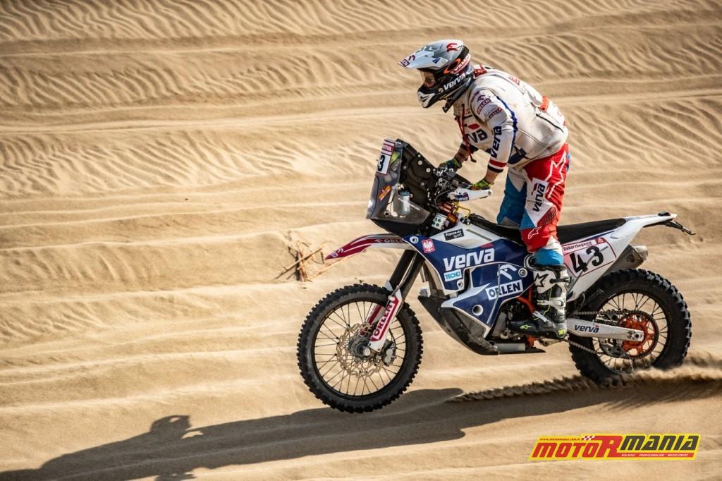 Dakar2019_ORLENTeam_SS10_Adam (7)