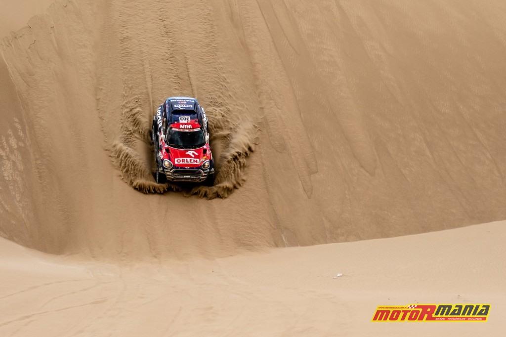 Dakar2019_ORLENTeam_SS8_Kuba (4)