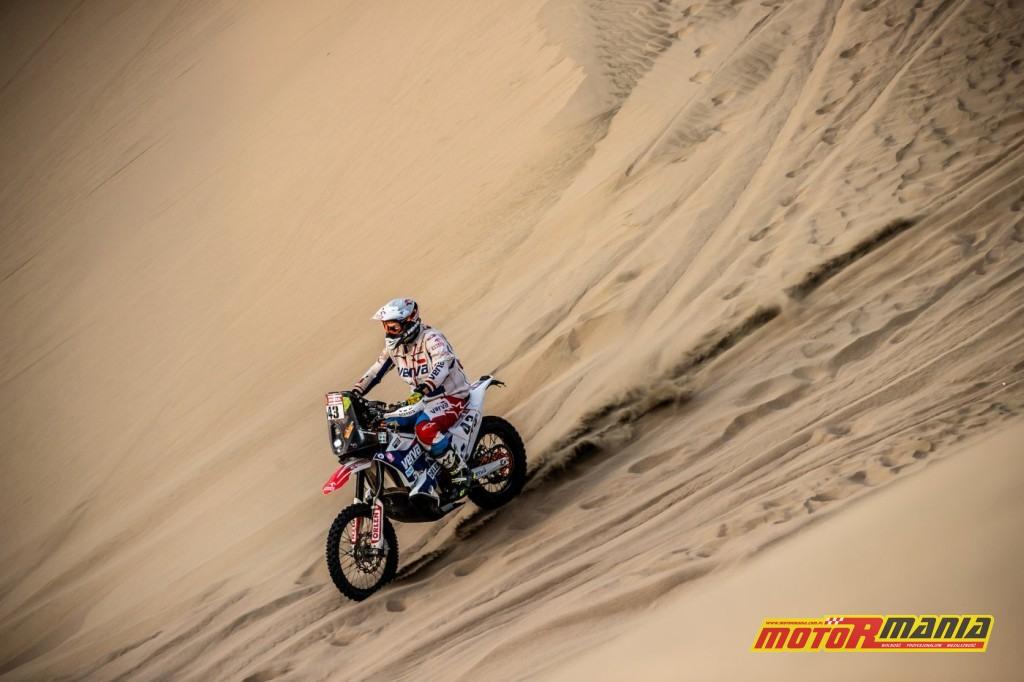 Dakar2019_ORLENTeam_SS9_Adam (2)