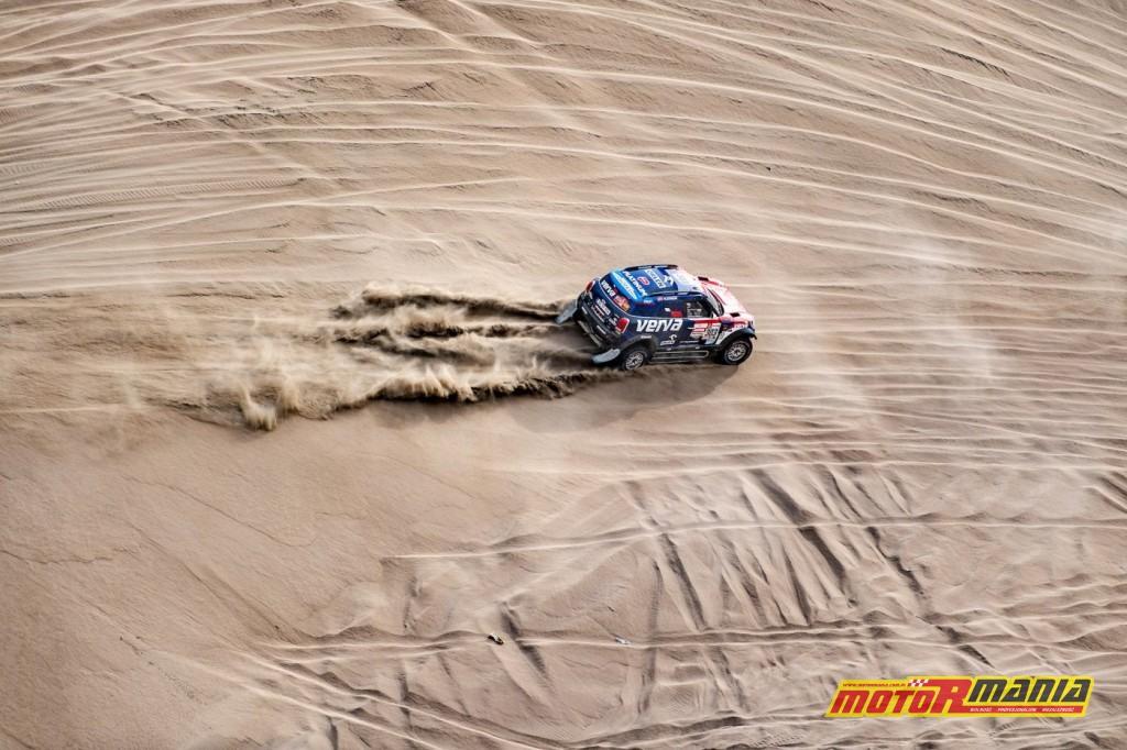 Dakar2019_ORLENTeam_SS9_Kuba (2)