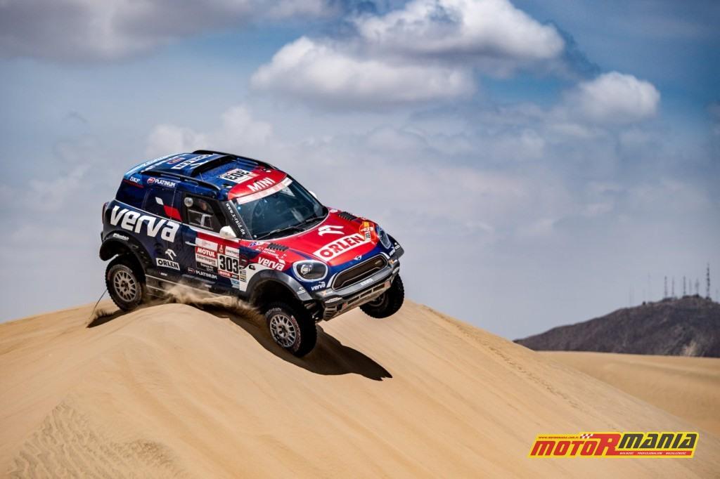 Dakar2019_ORLENTeam_SS9_Kuba (3)