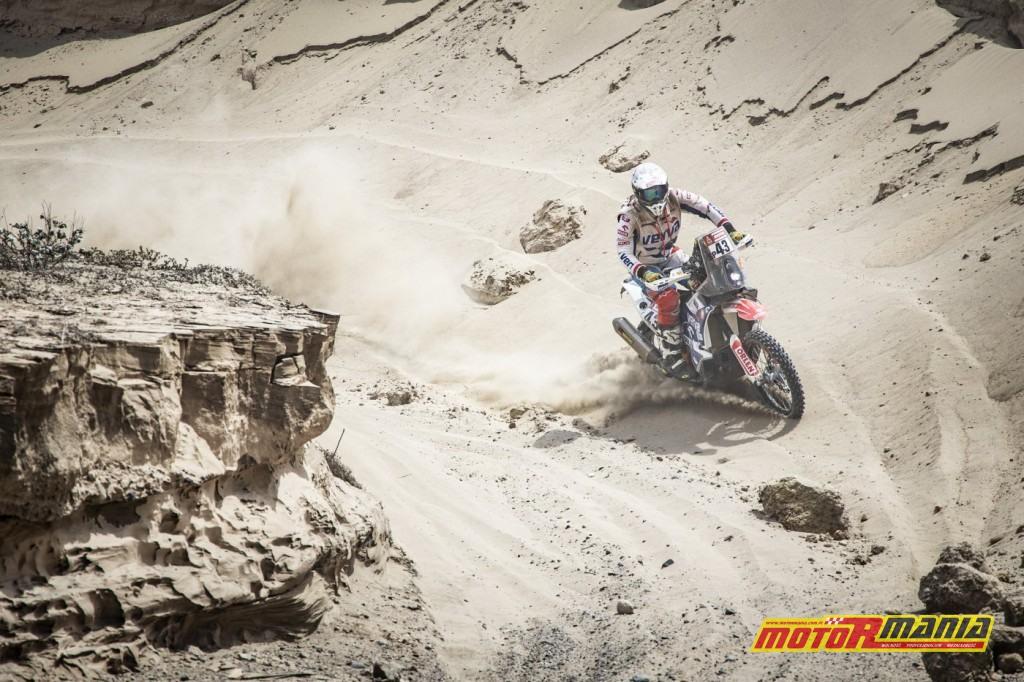 Dakar2019_ORLEN_Team_Maciek_Adam (1)