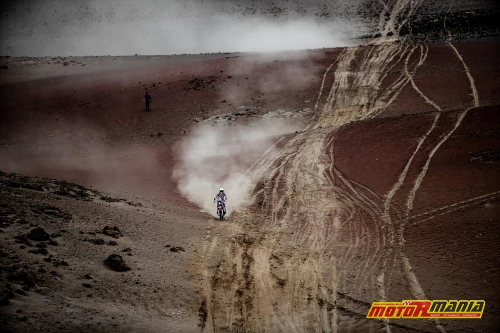 Dakar2019_ORLEN_Team_Maciek_Adam (11)