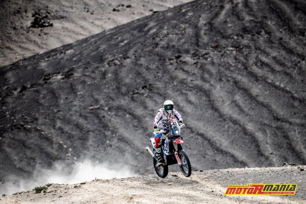 Dakar2019_ORLEN_Team_Maciek_Adam (12)