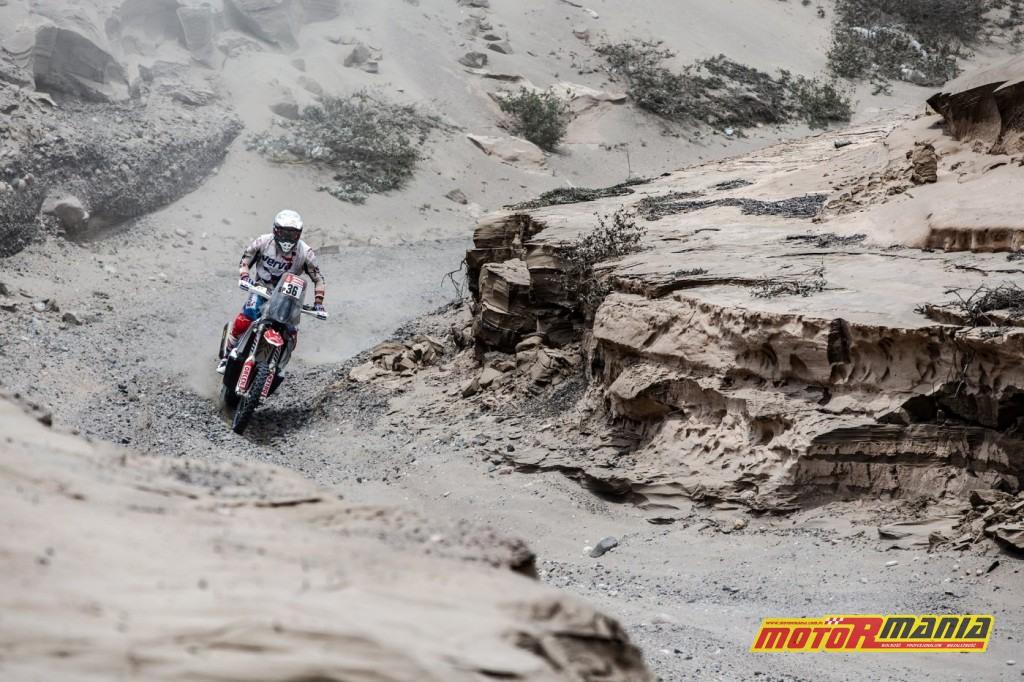 Dakar2019_ORLEN_Team_Maciek_Adam (18)