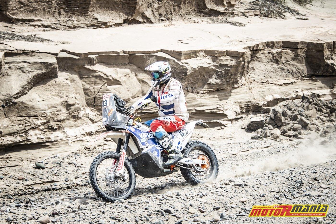 Dakar2019_ORLEN_Team_Maciek_Adam (2)