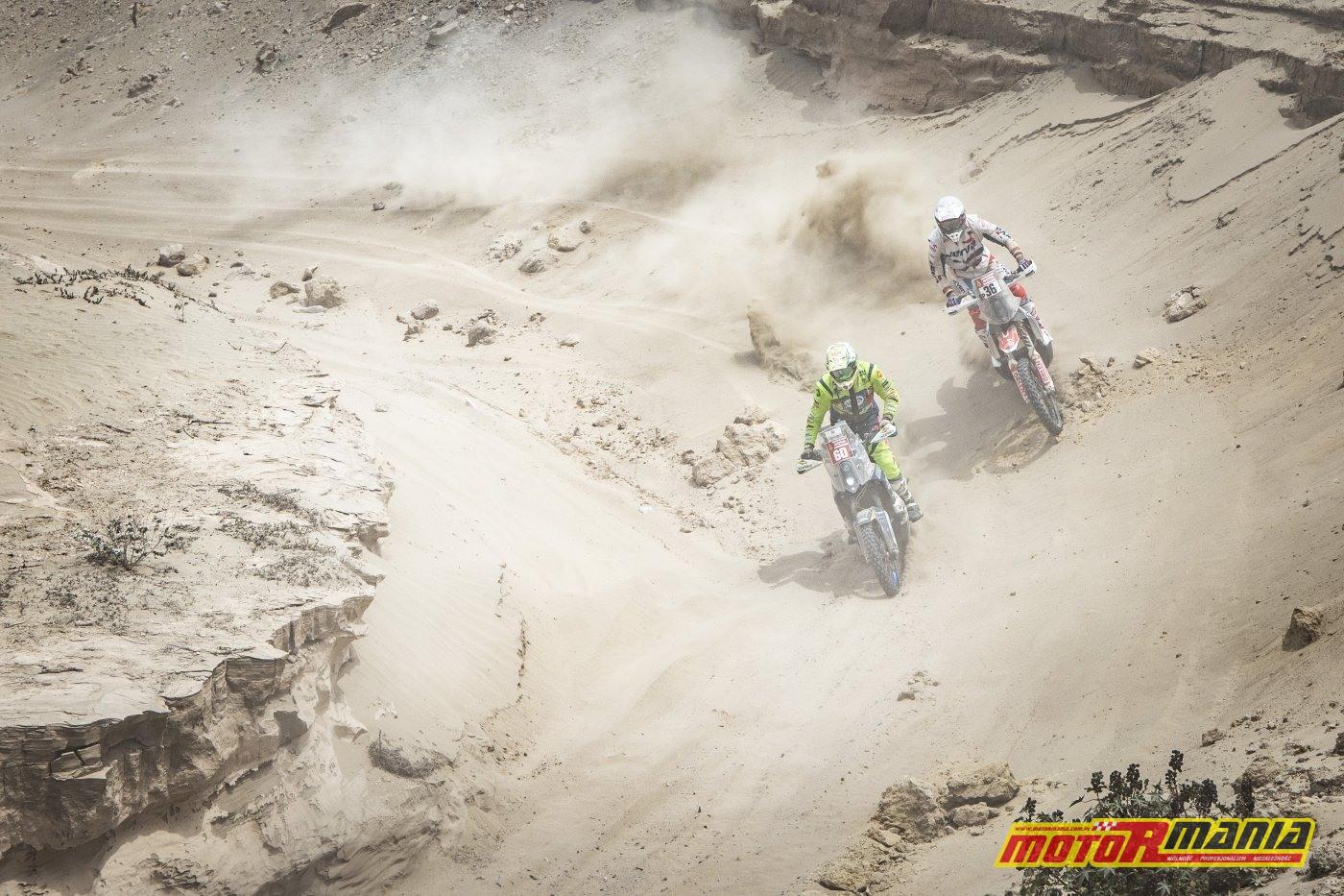 Dakar2019_ORLEN_Team_Maciek_Adam (3)