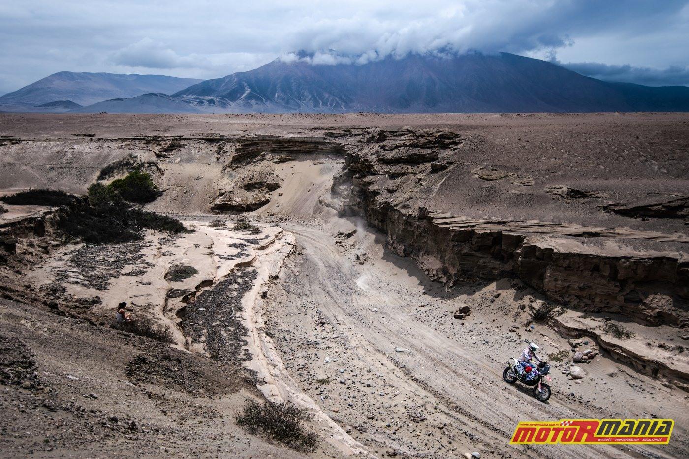 Dakar2019_ORLEN_Team_Maciek_Adam (5)