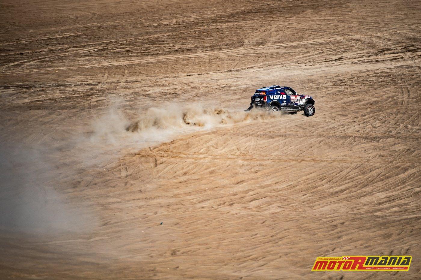 Dakar2019_ORLEN_Team_SS10_Kuba (2)