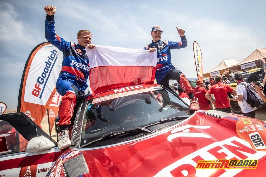 Dakar2019_ORLEN_Team_SS10_Kuba (5)