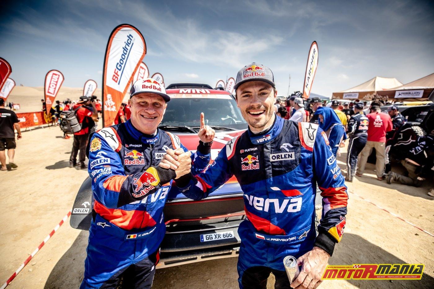 Dakar2019_ORLEN_Team_SS10_Kuba (7)