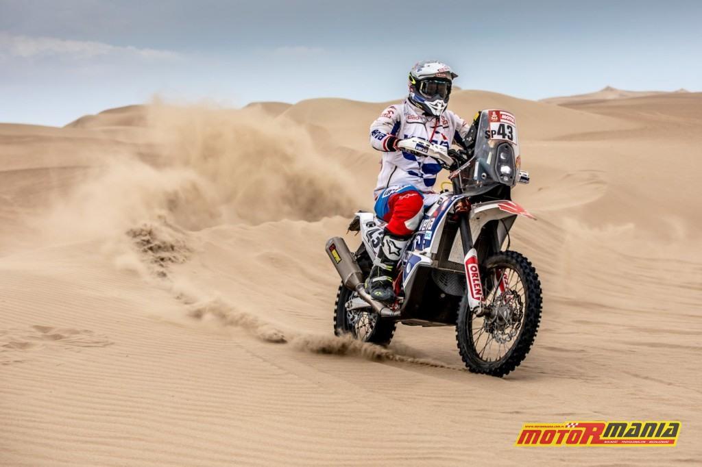 Dakar2019_ORLEN_Team_SS1_Maciek_Adam (10)
