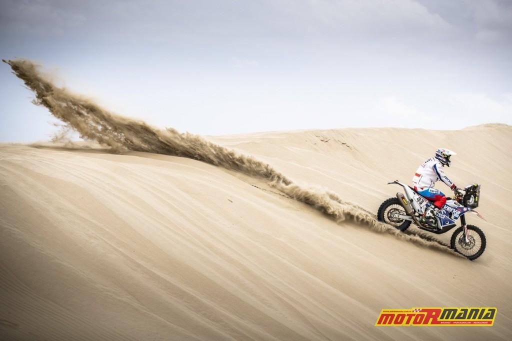 Dakar2019_ORLEN_Team_SS1_Maciek_Adam (3)