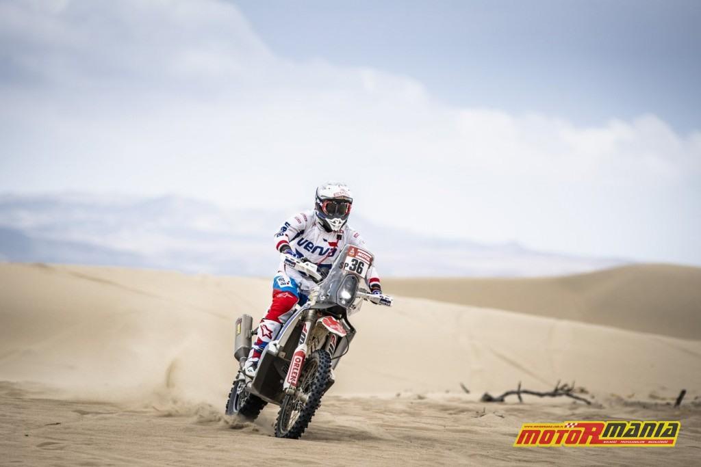 Dakar2019_ORLEN_Team_SS1_Maciek_Adam (5)