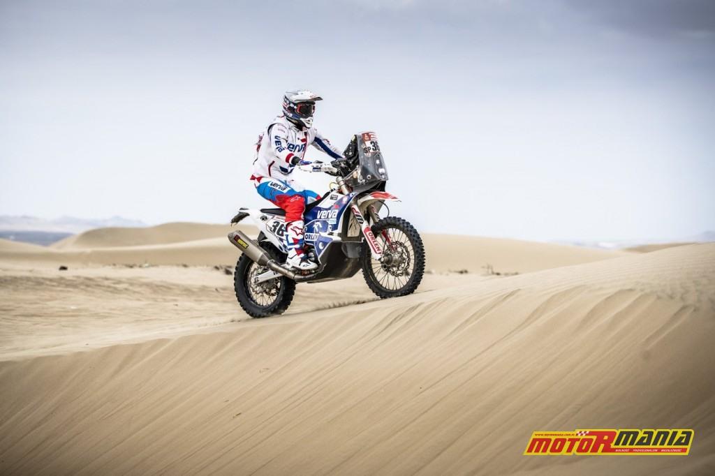 Dakar2019_ORLEN_Team_SS1_Maciek_Adam (6)