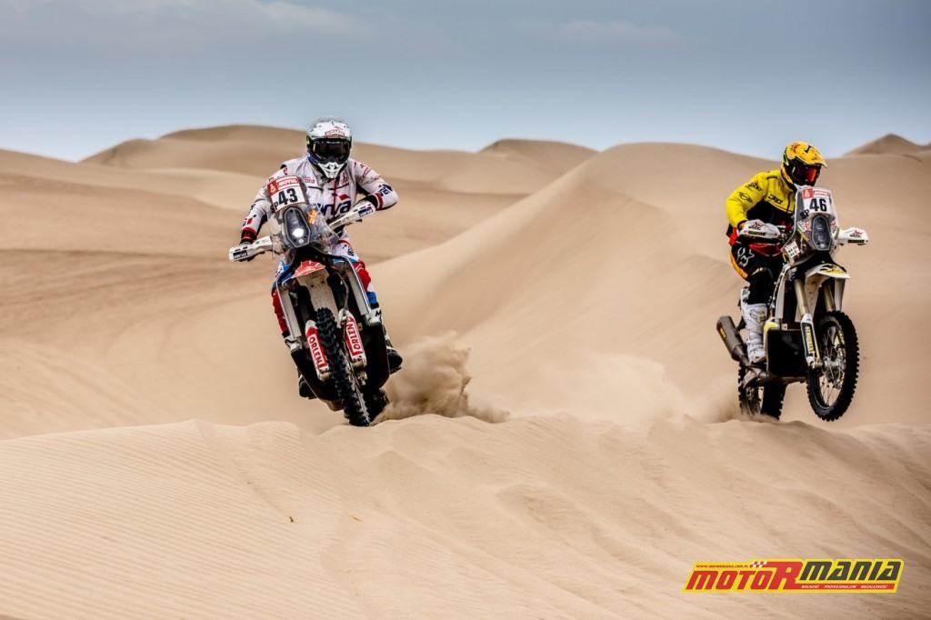Dakar2019_ORLEN_Team_SS1_Maciek_Adam (9)
