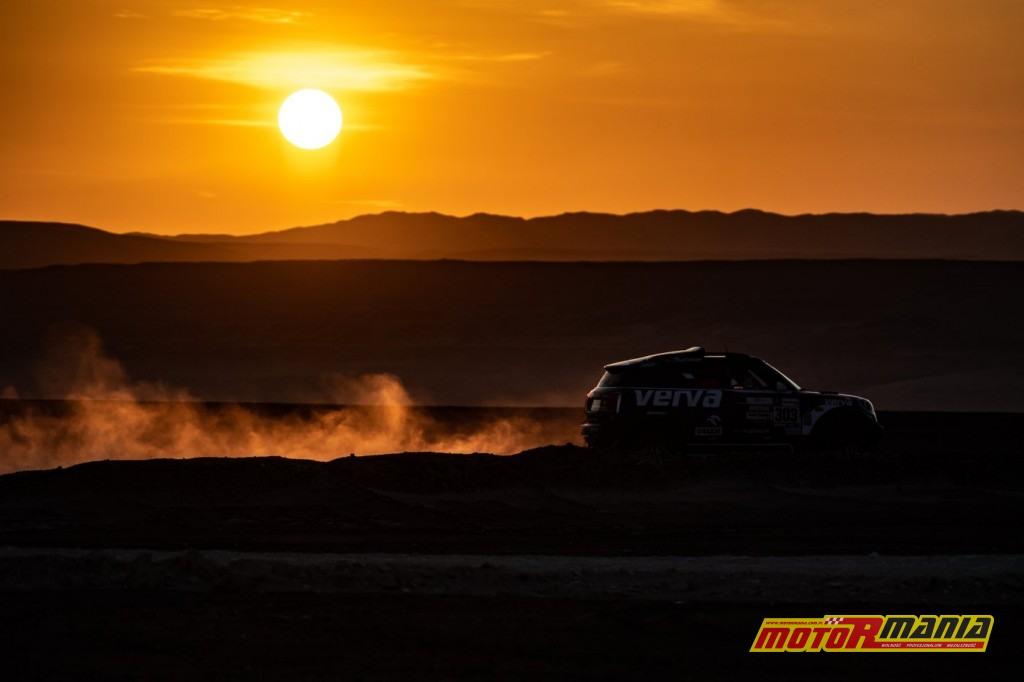 Dakar2019_ORLEN_Team_SS2_Kuba (1)