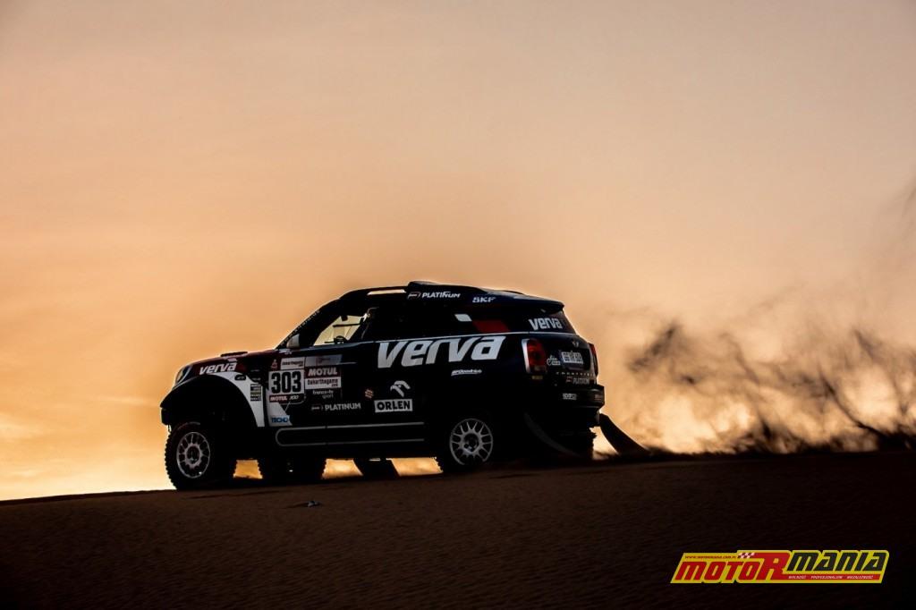 Dakar2019_ORLEN_Team_SS2_Kuba (6)