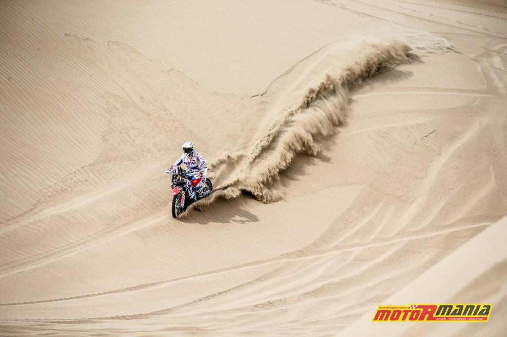 Dakar2019_ORLEN_Team_SS2_Maciek_Adam (6)