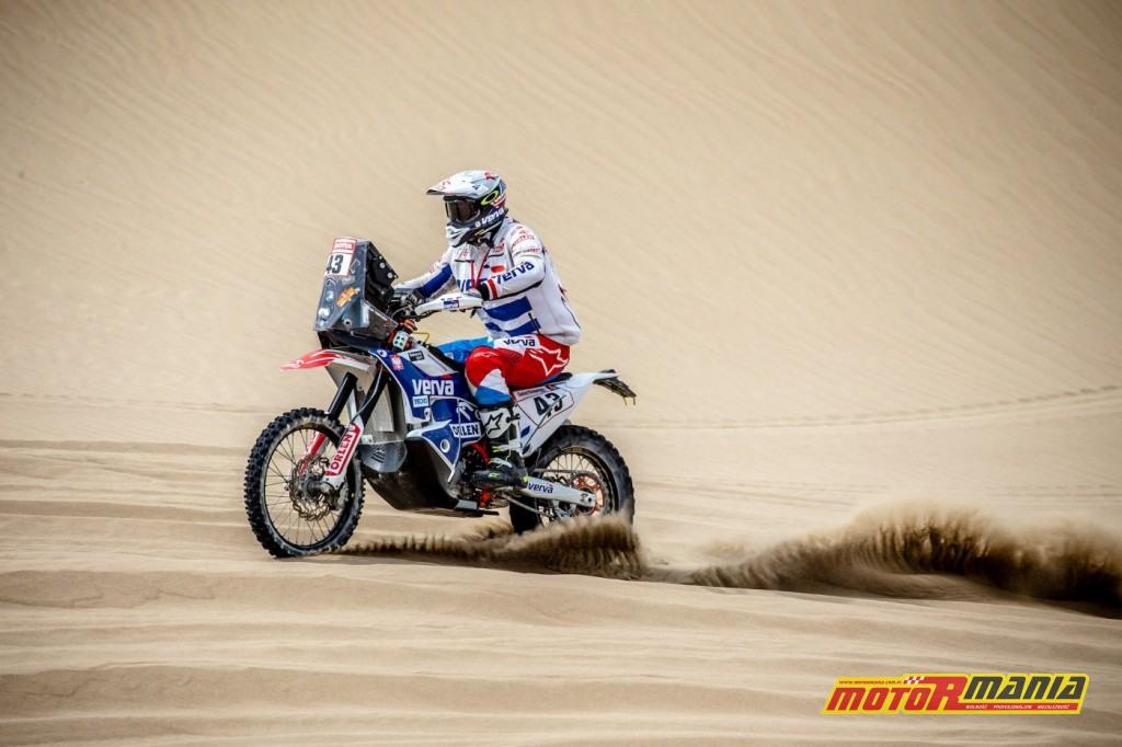 Dakar2019_ORLEN_Team_SS2_Maciek_Adam (7)