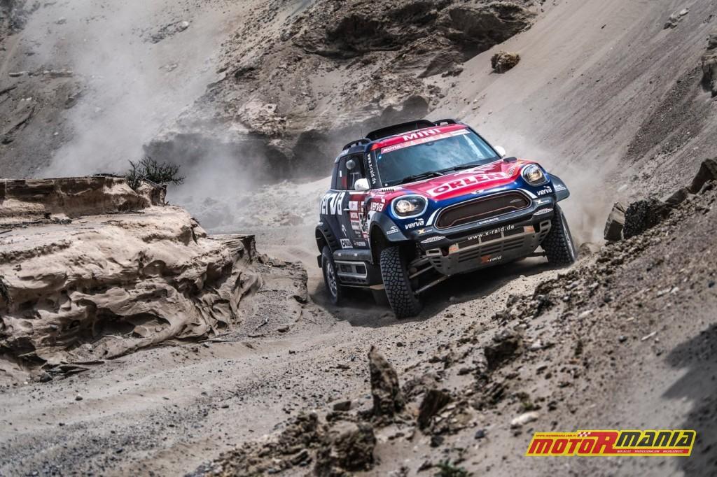 Dakar2019_ORLEN_Team_SS3_Kuba (1)