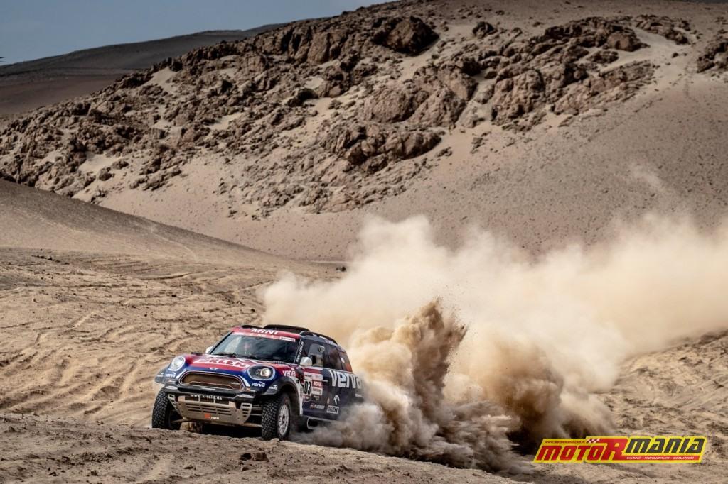 Dakar2019_ORLEN_Team_SS3_Kuba (5)