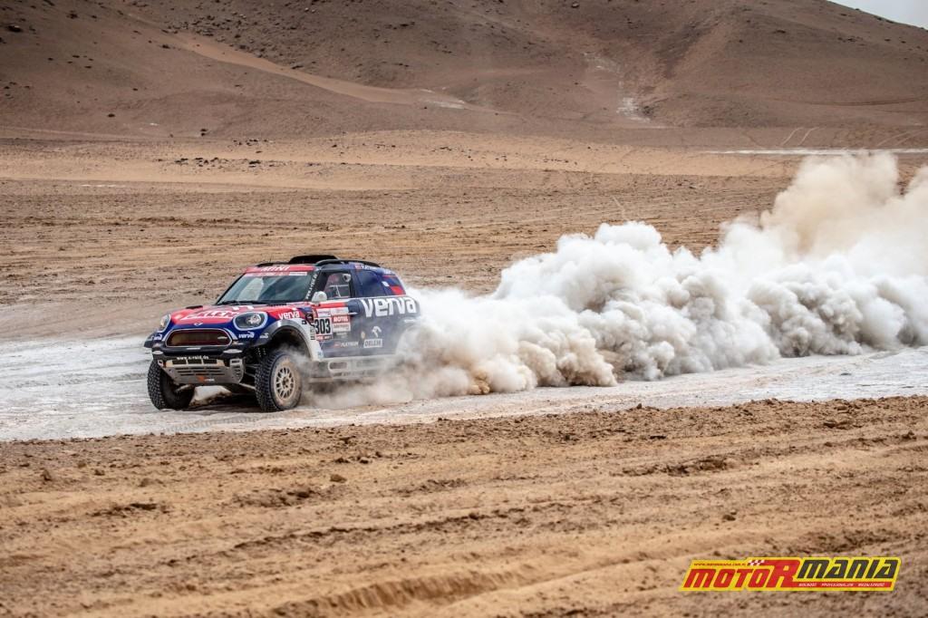 Dakar2019_ORLEN_Team_SS4_Kuba (6)