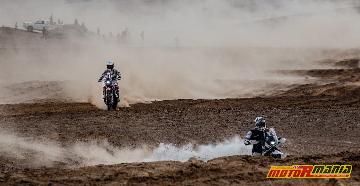 Dakar2019_ORLEN_Team_SS4_Maciek_Adam (0)