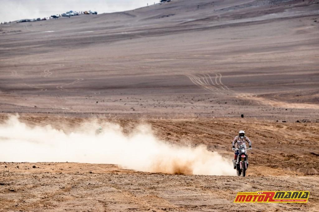 Dakar2019_ORLEN_Team_SS4_Maciek_Adam (1)