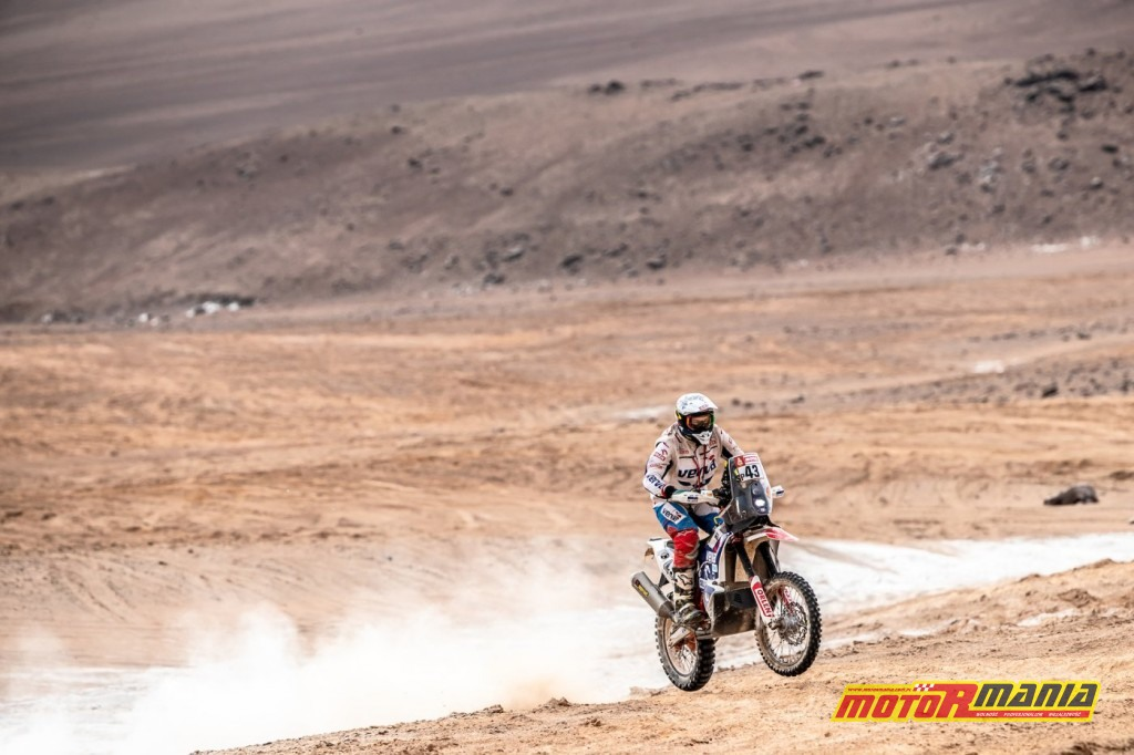 Dakar2019_ORLEN_Team_SS4_Maciek_Adam (2)