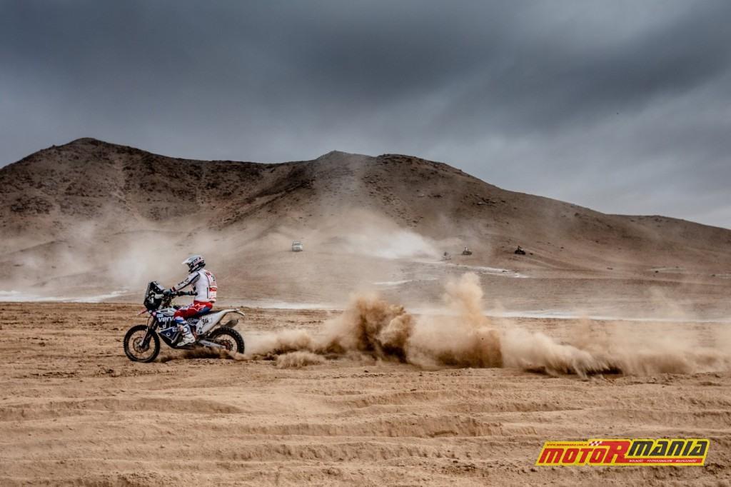 Dakar2019_ORLEN_Team_SS4_Maciek_Adam (4)