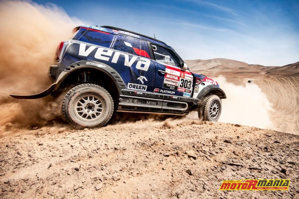 Dakar2019_ORLEN_Team_SS5_Kuba (2)