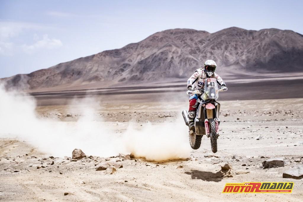 Dakar2019_ORLEN_Team_SS5_Maciek_Adam (11)