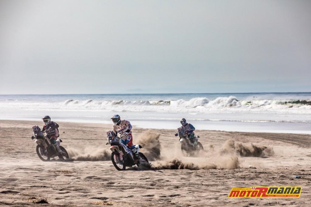 Dakar2019_ORLEN_Team_SS5_Maciek_Adam (7)