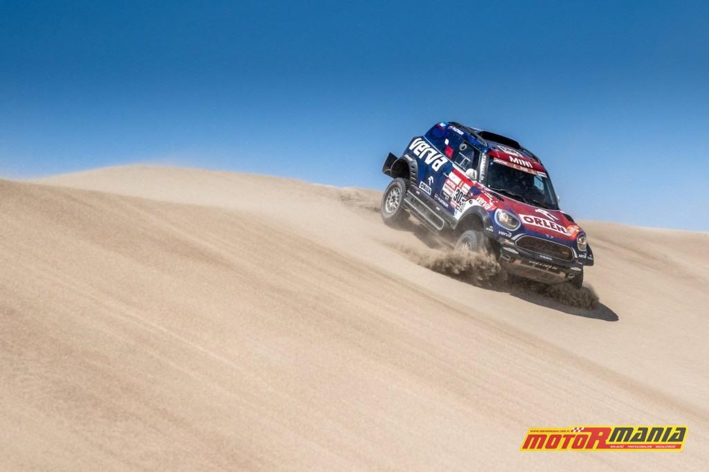 Dakar2019_ORLEN_Team_SS6_Kuba (4)