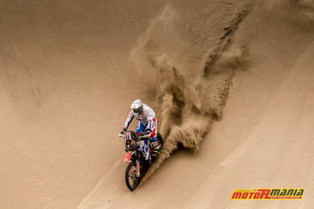 Dakar2019_ORLEN_Team_SS6_Maciek_Adam (10)
