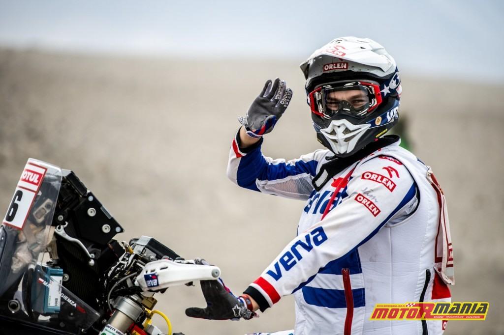 Dakar2019_ORLEN_Team_SS6_Maciek_Adam (18)