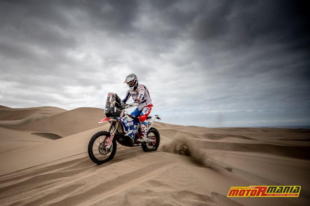 Dakar2019_ORLEN_Team_SS6_Maciek_Adam (6)