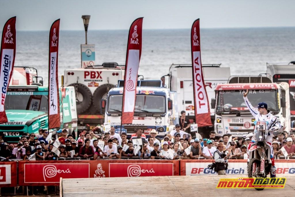 Dakar2019_ORLEN_Team_oficjalny_start _Maciek_Adam (5)
