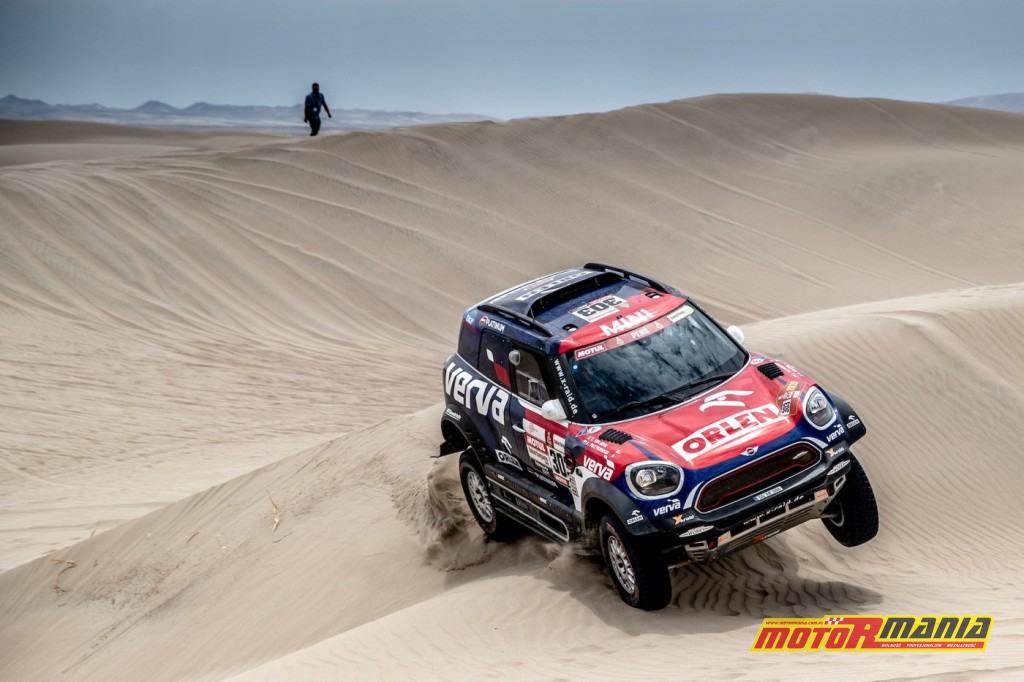 Dakar2019_SS1_Kuba (5)