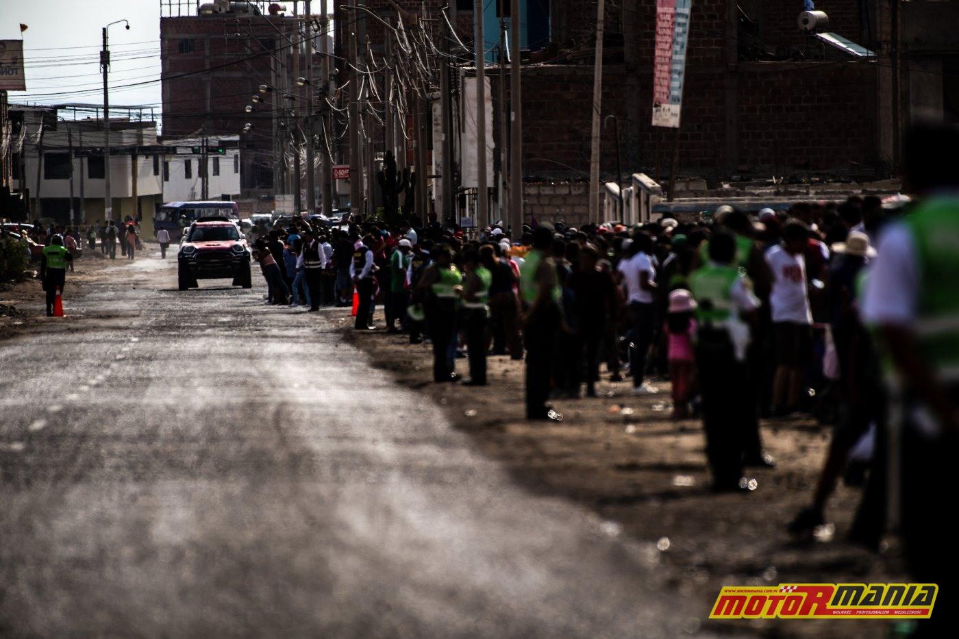 Dakar_2019_ORLEN_Team_SS4_maraton_Kuba (1)