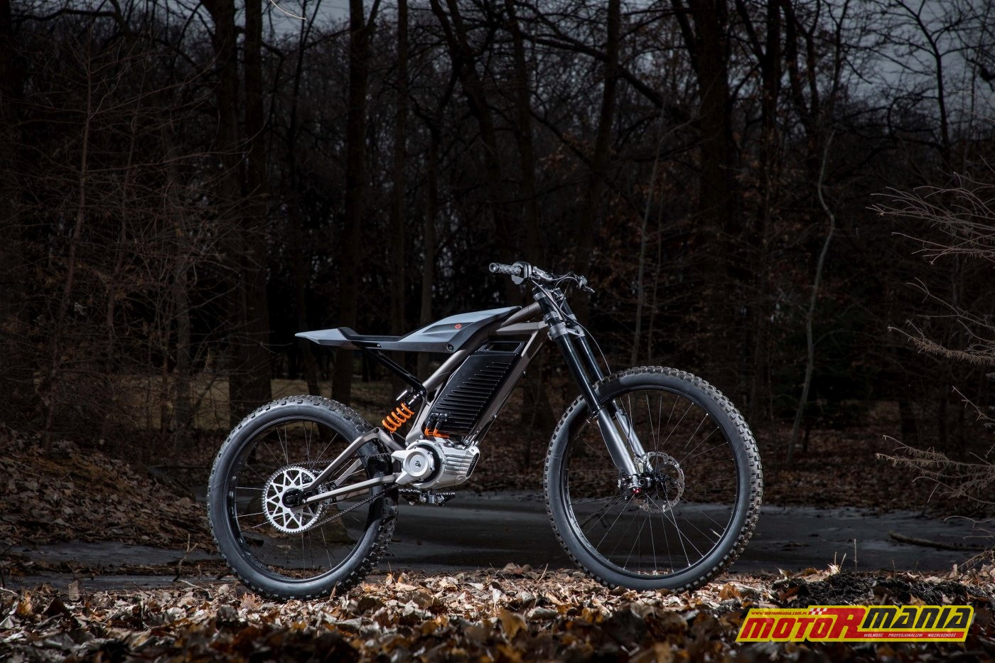 Harley-Davidson-Electric-Moped-concept-02