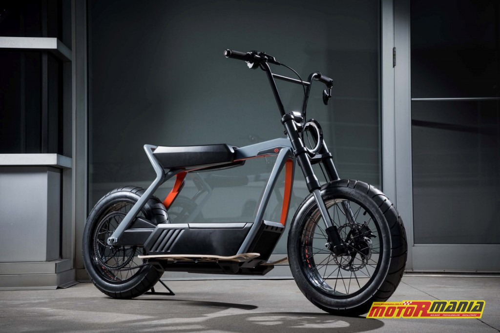 Harley-Davidson-Electric-Scooter-concept-03