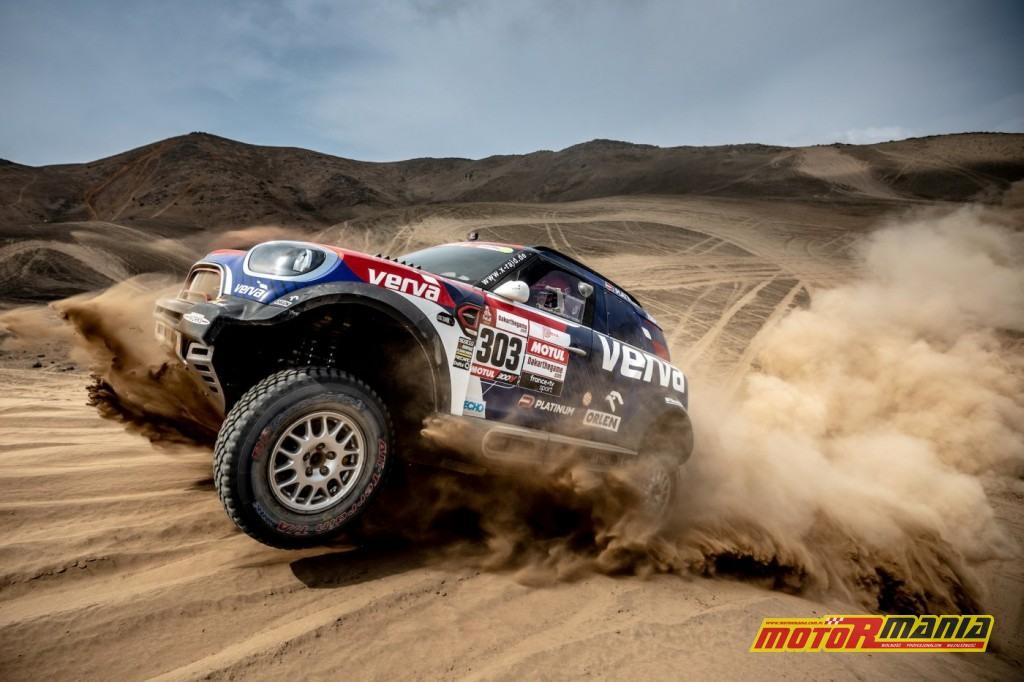ORLEN_Team_Dakar2019_Shakedown  (27)