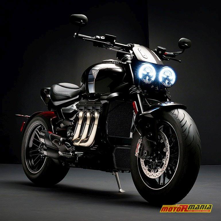 Triumph Rocket 3 TFC 2020 (8)