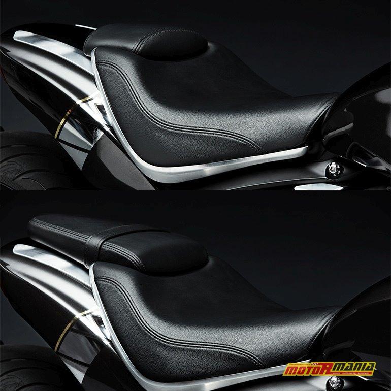 Triumph Rocket 3 TFC 2020 (9)