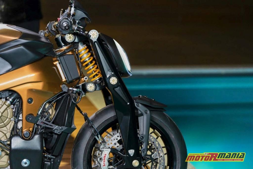 V4 Penta - Officine GP Design - custom streetfighter ducati v4 (3)
